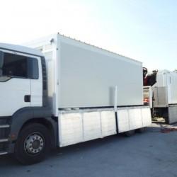 kontejnerji_hosekra_transport_67