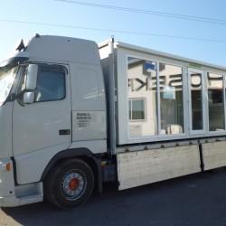 kontejnerji_hosekra_transport_69