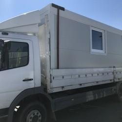 kontejnerji_hosekra_transport_7