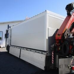 kontejnerji_hosekra_transport_73