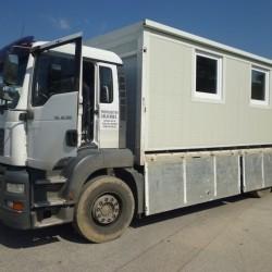 kontejnerji_hosekra_transport_90