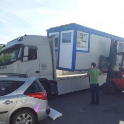 kontejnerji_hosekra_transport_92