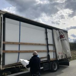 prevoz_kontejnerja_00006