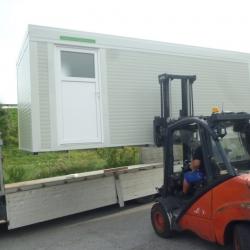 prevoz_kontejnerja_00007