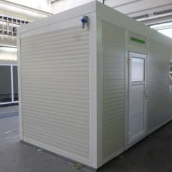 kontejner_visji_00006