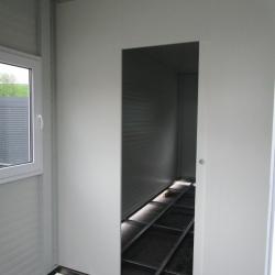 kontejner_visji_00002