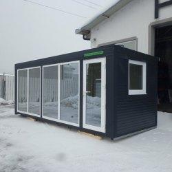kontejner_za_zimske_vrtove_00001