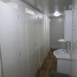 notranjost_sanitarnega_kontejnerja_00002
