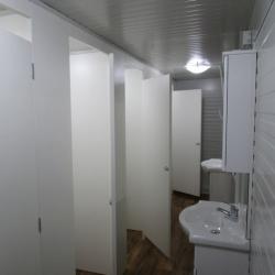 notranjost_sanitarnega_kontejnerja_00001