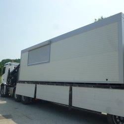 prodajni_kontejner_00011
