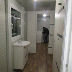kontejner_hosekra_sanitarni_40010_7