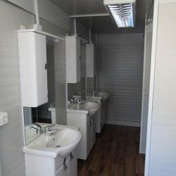 kontejner_hosekra_sanitarni_40016