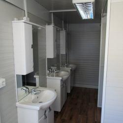 kontejner_hosekra_sanitarni_4004_1