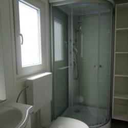 kontejner_hosekra_sanitarni_4007_5