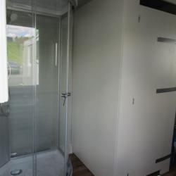 sanitarni_kontejner_hosekra_40011_1