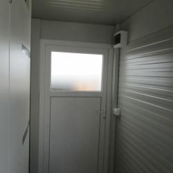 sanitarni_kontejner_hosekra_40011_9