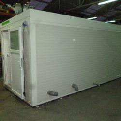 sanitarni_kontejner_hosekra_40013_2