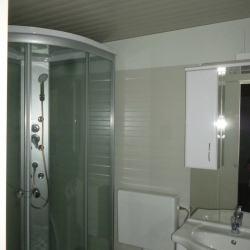sanitarni_kontejner_hosekra_40014_1