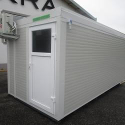 kontejner_hosekra_sanitarni_4004