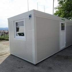 kontejner_hosekra_sanitarni_4005