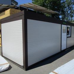 kontejner_hosekra_sanitarni_4007