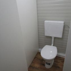 kontejner_hosekra_sanitarni_40010_1