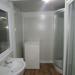 kontejner_hosekra_sanitarni_40010_6