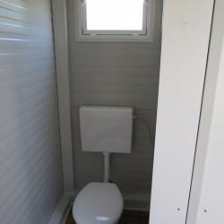 kontejner_hosekra_sanitarni_40015