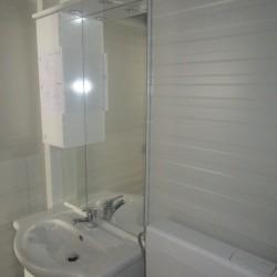 kontejner_hosekra_sanitarni_40017