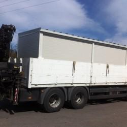 kontejner_hosekra_sanitarni_4006