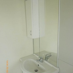 kontejner_hosekra_sanitarni_4006_6