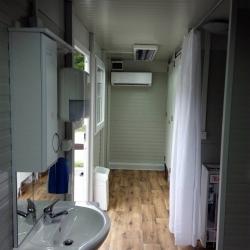 kontejner_hosekra_sanitarni_4007_8