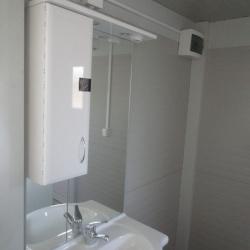 kontejner_hosekra_sanitarni_4009_2