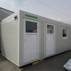 sanitarni_kontejner_hosekra_40012_1