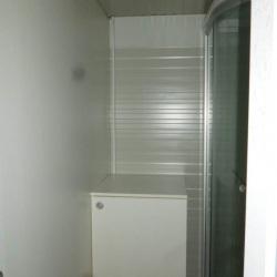 sanitarni_kontejner_hosekra_40014_2