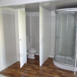 sanitarni_kontejner_hosekra_40016_3