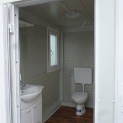 sanitarni_kontejner_hosekra_40017_3