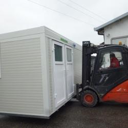 sanitarni_kontejner_hosekra_40017_7