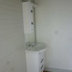 sanitarni_kontejner_hosekra_40018_1