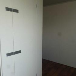sanitarni_kontejner_hosekra_40018_9