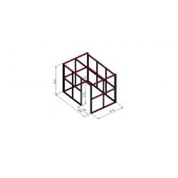 Lopa 3x2 BBO