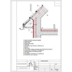 posevne strehe 1 2 6 Model