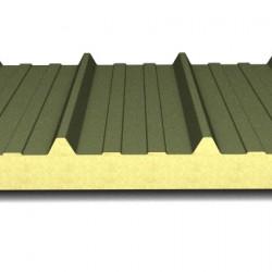 hosekra stresni panel pu ral 6020 mat