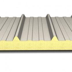 hosekra stresni panel pu ral 1019 mat