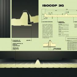 ISOCOP3G