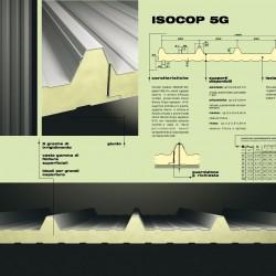 ISOCOP5G