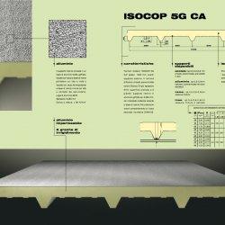ISOCOP5GCA