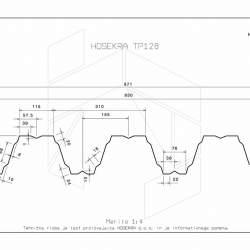 TP128_osnovne mere