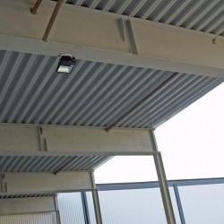 hosekra streha tp128 4