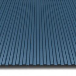 Hosekra TP20 streha RAL 5001